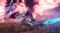 Обзор: Phantasy Star Online 2 New Genesis - Подробно о ключевых моментах