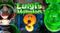 Luigi's Mansion 3 – В игре будут платные DLC для мультиплеера