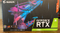 Обзор видеокарты AORUS GeForce RTX 3060 ELITE 12G