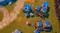 Классическая RPG Project Witchstone выйдет и на консолях