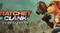 Ratchet & Clank: Rift Apart — Игра выйдет 11 июня, открыты предзаказы
