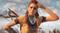 [Халява] Horizon Zero Dawn - Игру можно бесплатно забрать в PlayStation Store