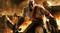 Создатель God of War, Дэвид Джаффе, работает над однопользовательским сюжетным проектом
