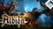 [Видео] Arreat Regaro — вся правда про Albion Online