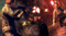 Watch Dogs: Legion - Разработчики добавят новый PvE-режим с зомби