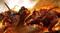 Guild Wars 2 - Шесть лет живой истории