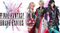Katy Perry посетит Final Fantasy