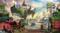 Ubisoft о постапокалипсисе в Far Cry: New Dawn: это сценарий из реального мира