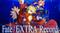 Анонсирован ремейк Fate/EXTRA — Первые кадры геймплея