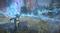 Космические фрегаты, волшебный стимпанк и 333 пинга за спиной - обзор Elyon Global