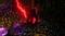 Age of Darkness: Final Stand вышла в раннем доступе Steam