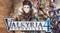 Стрим: Valkyria Chronicles 4 - Игра по заказу зрителей ч.2