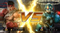 Teppen — ККИ с героями Capcom вышла на Android и iOS