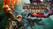 Monster Hunter Generations Ultimate - Первые оценки прессы