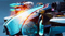 [Gamescom-2018] Starlink: Battle for Atlas - Новый трейлер шутера