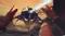 Вышел первый тизер приключенческого триллера The Invincible