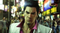 Перевод: The Yakuza Remastered Collection - Интервью с продюсером Дайсукэ Сато