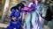 Tekken 7 - Объявлена дата начала третьего сезона