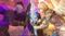 Neverwinter - Испытание Зариэль получило стандартный уровень сложности