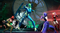 """DC Universe Online - Прибыли """"Хищные птицы"""""""