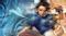 Free Fire - Началась коллаборация с файтингом Street Fighter V