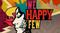 We Happy Few - Чего ждать после релиза