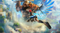 [Шрайер] Ремейк Prince of Persia: The Sands of Time анонсируют 10 сентября на Ubisoft Forward