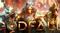 Godfall - Первые подробности об игре