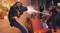 Анонсирована стратегия XCOM: Chimera Squad. Она выйдет 24 апреля