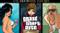 [Слухи] Появились первые подробности об улучшениях в GTA: The Trilogy — The Definitive Edition