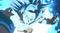Dragon Ball FighterZ - Трейлер к выходу Гоку Ультра Инстинкт