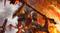 Оригинальная EverQuest обошла по прибыли MMORPG EverQuest II, The Lord of the Rings и Dungeons & Dragons