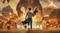 Serious Sam 4 - Трейлер серьезного сюжета о инопланетном вторжении