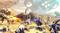 Battleborn - Разработчики окончательно умертвили свою игру
