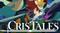 Cris Tales - любовное письмо к классическим RPG