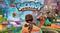 [SGF] Sackboy: A Big Adventure - Новые приключения знакомого персонажа
