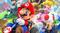 Mario Kart Tour – Релиз на смартфонах 25 сентября