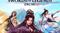Swords of Legends Online - Уже доступна предзагрузка клиента MMORPG перед первой бетой