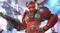 Shadowgun Legends нацелился на Nintendo Switch