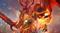 Kingdom Under Fire 2 - Вышло третье контентное обновление