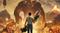 [Обзор] Serious Sam 4 - Огромные орды монстров, которые серьезно влипли