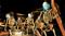 "Warhammer: Chaosbane - Вышло дополнение ""Tomb Kings"""