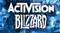 [Отчет] У Activision Blizzard уменьшилось количество активных игроков, но вырос доход