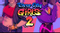 Анонсирована River City Girls 2