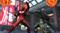 DC Universe Online - Тридцать пять эпизодов временно стали бесплатными
