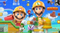 Стрим: Super Mario Maker 2 - Строим замок для принцессы