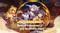Genshin Impact — Баннеры и события второй части обновления 2.1