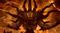 Diablo Immortal - Все об эндгейм-контенте