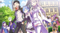 Re:Zero − Starting Life in Another World: The Prophecy of the Throne — Дата релиза и трейлер с новыми героями