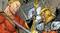 """DC Universe Online - Сороковой эпизод получил название """"World of Flashpoint"""""""